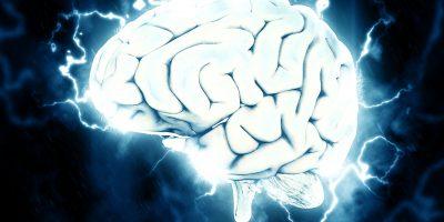 4 possíveis padrões de evolução da Esclerose Múltipla