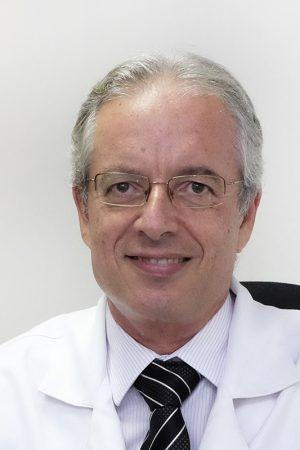 Dr. Eber Castro Corrêa