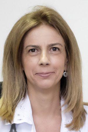 Dra. Maria de Fátima de Magalhães Gonzaga