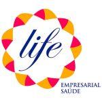 Convênio Life Empresarial Saúde