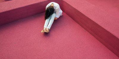 Sintomas e cuidados da Síndrome de Tensão Pré-Menstrual (TPM)